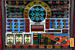 Club 2000 speelautomaat