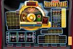 Club Millionaire fruitmachine