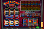 Breakout casino slot