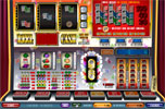 Reel Cash slot