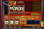 Red Yellow slot