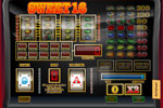 Sweet 16 casino slot