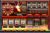 Volcano casino slot