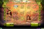 Fairy Tale Slotmachine