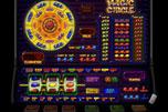 MagicCircle casino fruitautomaat