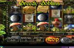 Greedy Goblins Slotmachine