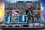 Mega Glam Life Slotmachine