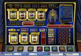 Faraos Tomb speelautomaat