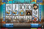 Chimney Sweep Slotmachine