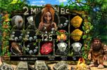 2 Billion BC slotmachine