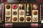 Macarons Slotmachine