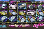 The Glam Life Slotmachine