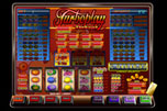 Turboplay Jackpot fruitautomaat