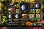 Greedy Goblins speelautomaat