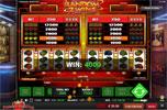 Random 2 Wins casino slot