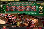 Zoom roulette gokmachine