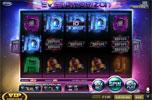 Event Horizon Slotmachine
