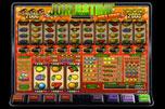 Jokers Time Deluxe casino slot