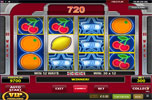 Hot 81 casino slot
